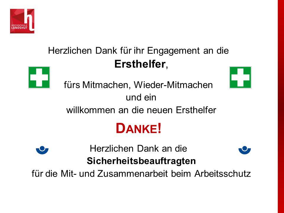 Schön Manager Ziel Wiederaufnahme Probe Bilder - Entry Level Resume ...