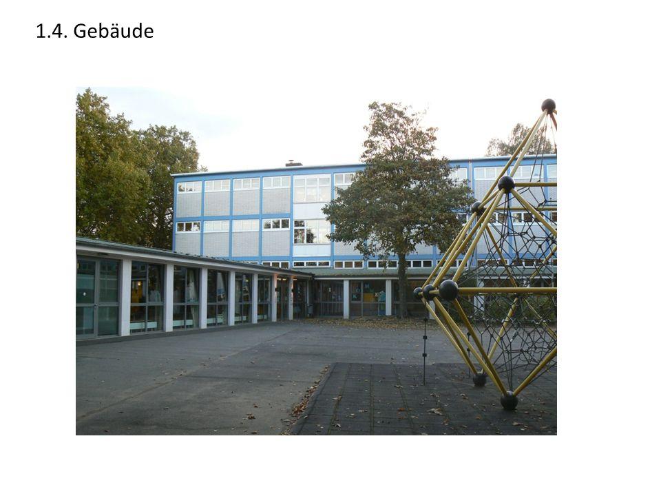 1.4. Gebäude