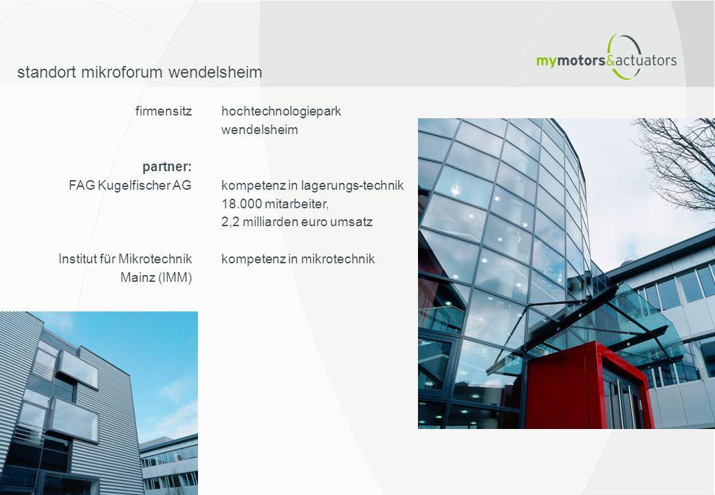 standort mikroforum wendelsheim