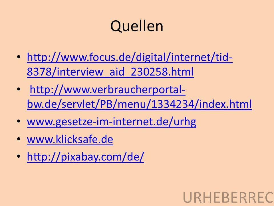 Quellen http://www.focus.de/digital/internet/tid-8378/interview_aid_230258.html.