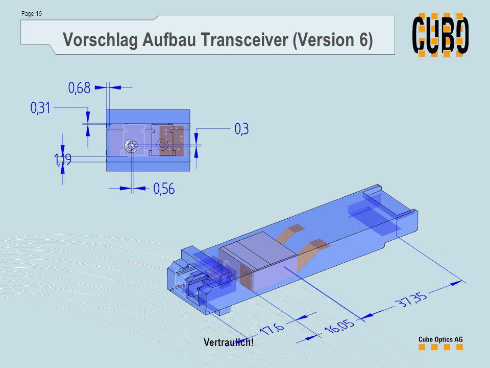 Vorschlag Aufbau Transceiver (Version 6)