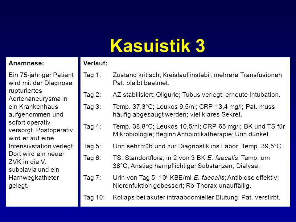 Kasuistik 3 Anamnese: