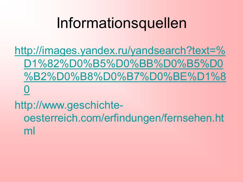 Informationsquellen http://images.yandex.ru/yandsearch text=%D1%82%D0%B5%D0%BB%D0%B5%D0%B2%D0%B8%D0%B7%D0%BE%D1%80.