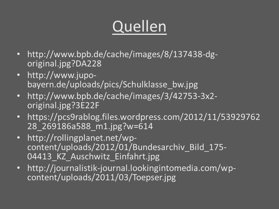 Quellen http://www.bpb.de/cache/images/8/137438-dg-original.jpg DA228