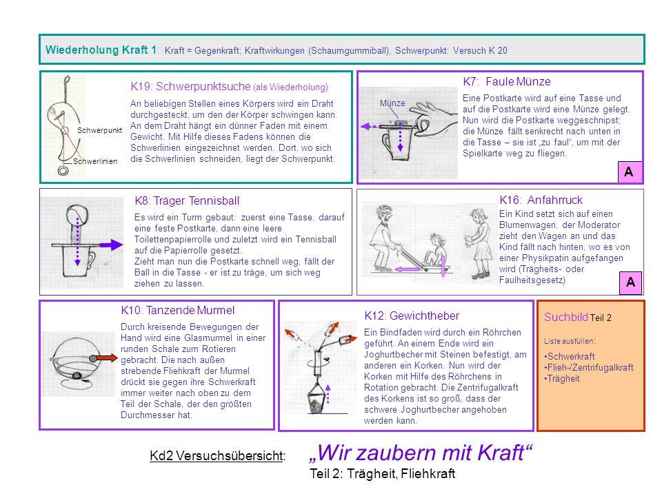 Ausgezeichnet Doppel Ersatz Arbeitsblatt Galerie - Arbeitsblätter ...