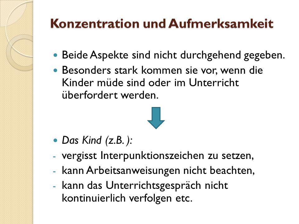 langsam und trotzdem erfolgreich deutsch lernen ppt. Black Bedroom Furniture Sets. Home Design Ideas