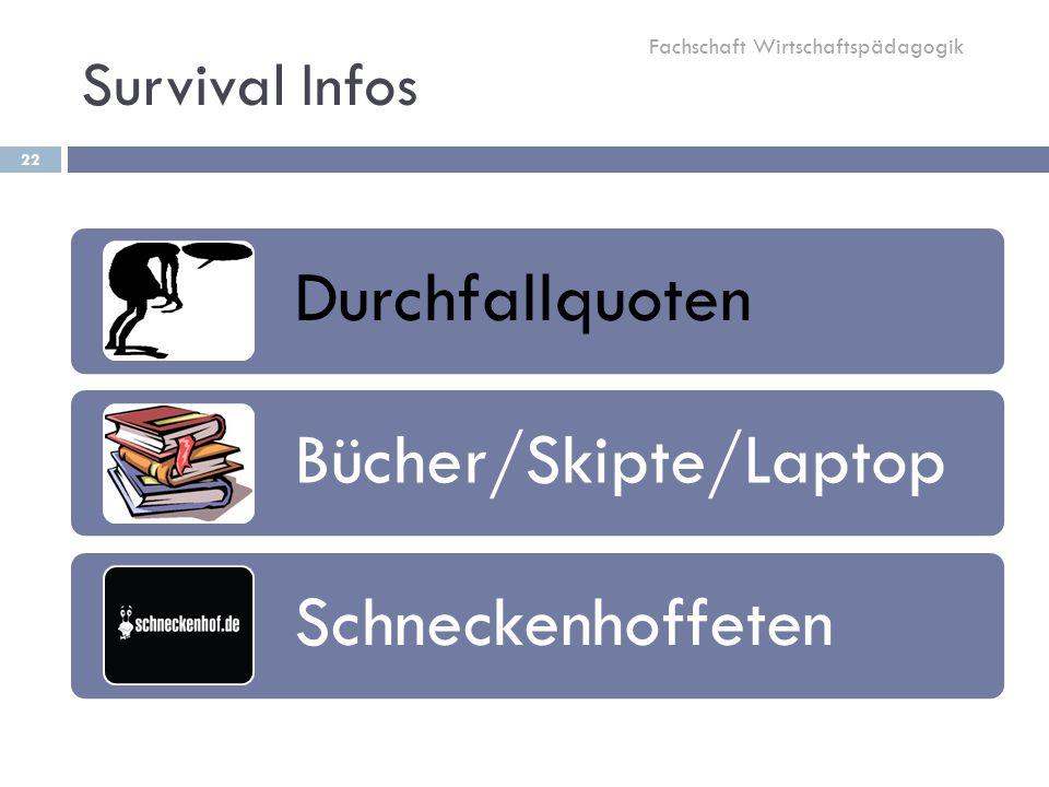 Bücher/Skipte/Laptop