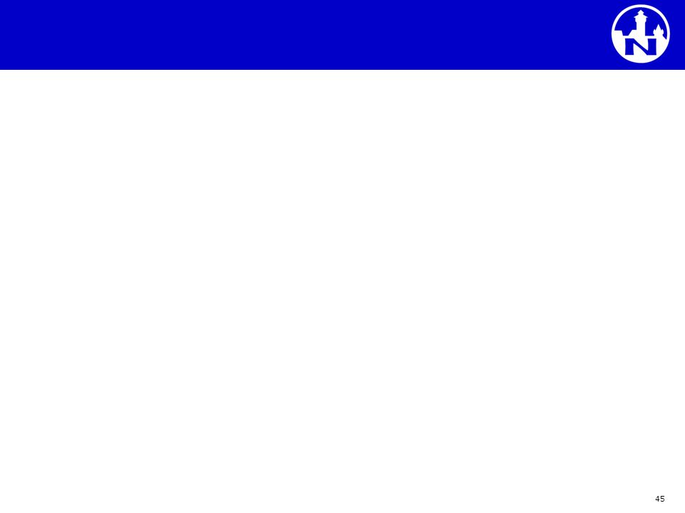 Die Geschäftsplanverordnung legt fest, welche Angaben zu seinen Tarifen und in welcher Form ein Versicherer gegenüber der FMA machen muss. Im Wesentlichen geht es hier um die Kalkulation der Tarife, die verwendeten Rechnungsgrundlagen, wie Zins, Sterbetafel und Kosten, sowie um die Gewinnbeteiligungsart der jeweiligen Tarife.