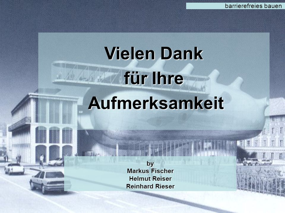 by Markus Fischer Helmut Reiser Reinhard Rieser