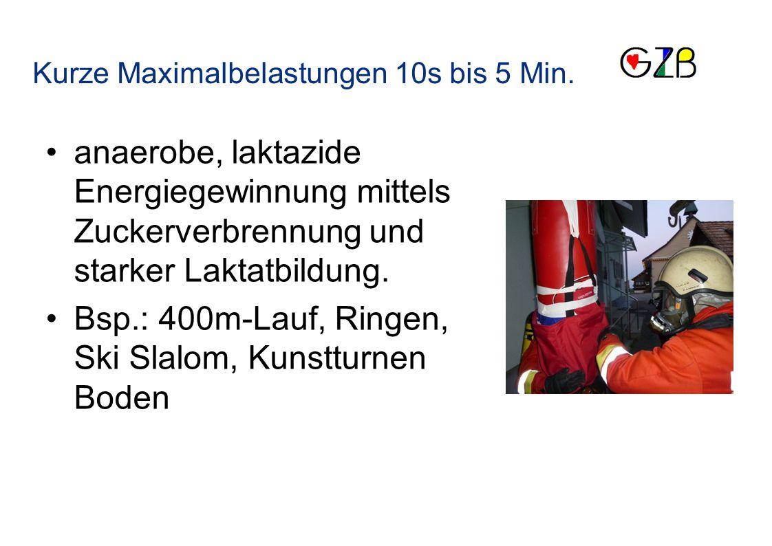Bsp.: 400m-Lauf, Ringen, Ski Slalom, Kunstturnen Boden