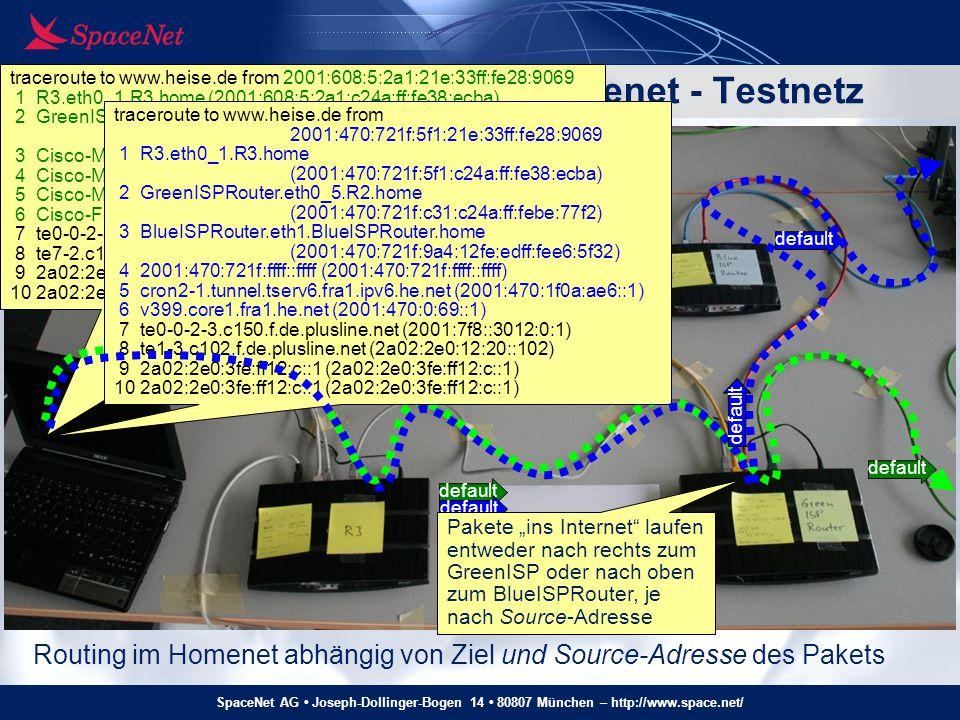 Homenet - Testnetz traceroute to www.heise.de from 2001:608:5:2a1:21e:33ff:fe28:9069 1 R3.eth0_1.R3.home (2001:608:5:2a1:c24a:ff:fe38:ecba)