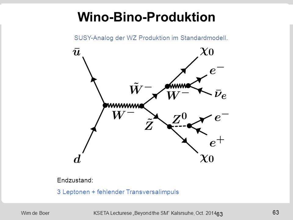 Wino-Bino-Produktion