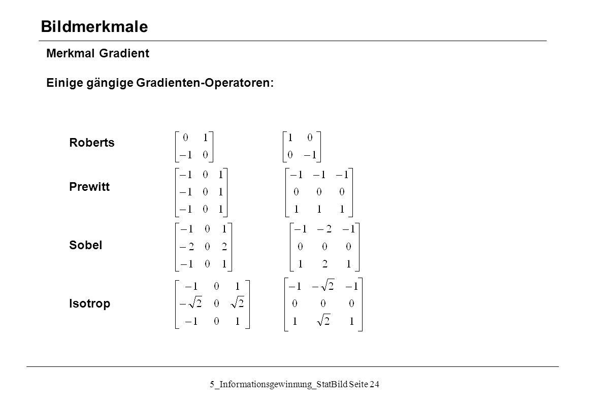 5_Informationsgewinnung_StatBild Seite 24