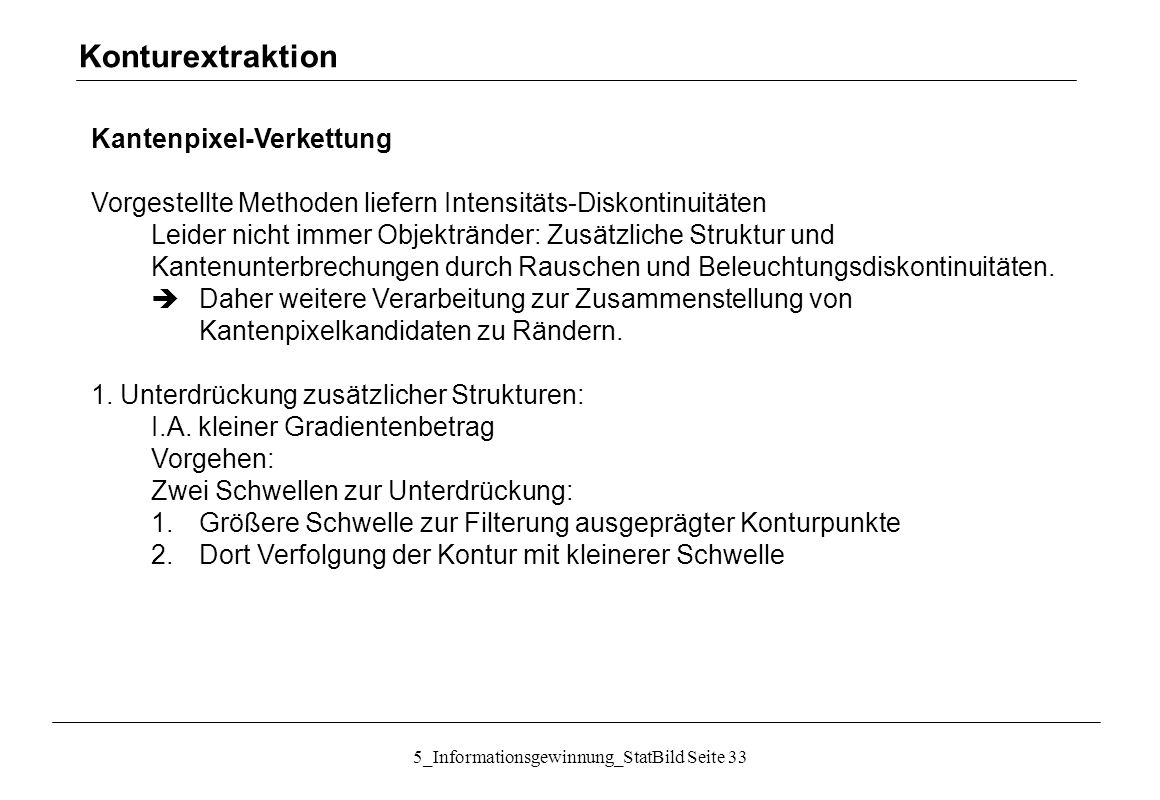 5_Informationsgewinnung_StatBild Seite 33