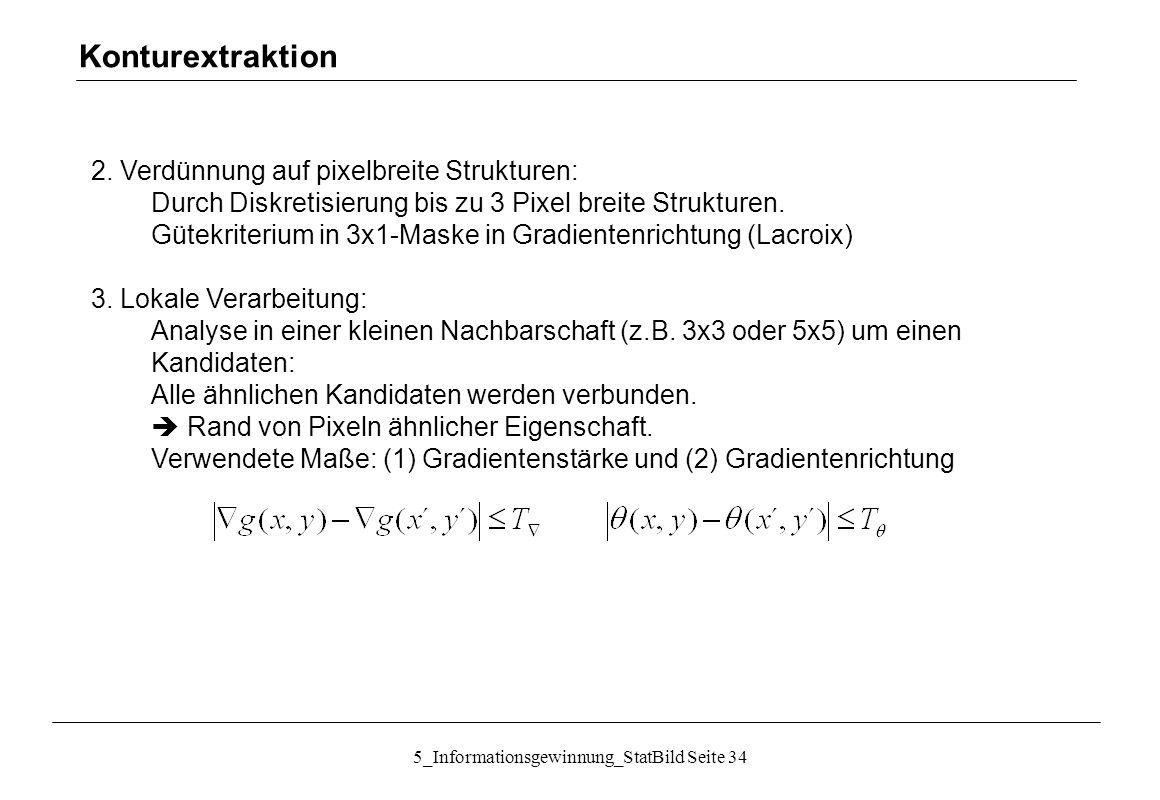 5_Informationsgewinnung_StatBild Seite 34