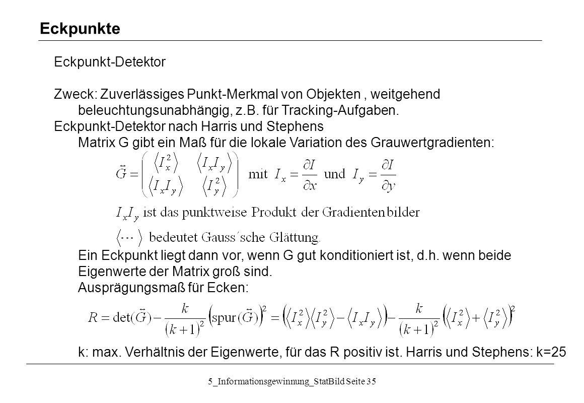 5_Informationsgewinnung_StatBild Seite 35