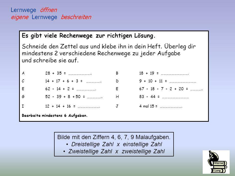 Nett Geometrische Sequenzen Arbeitsblatt Antworten Ideen ...