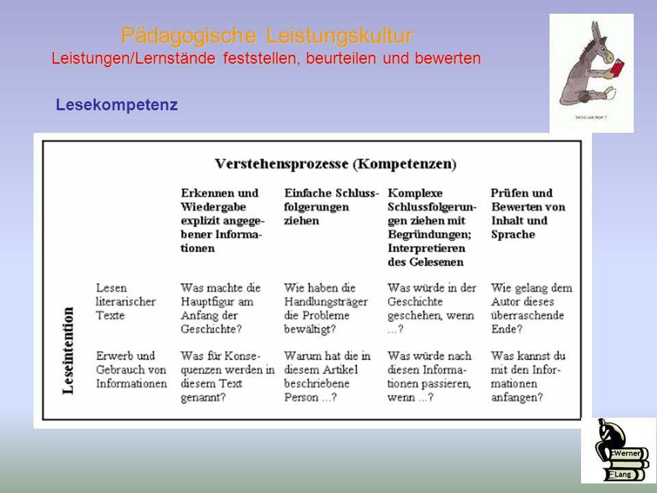 Wunderbar Kindergarten Sprache Arbeitsblatt Fotos - Arbeitsblätter ...