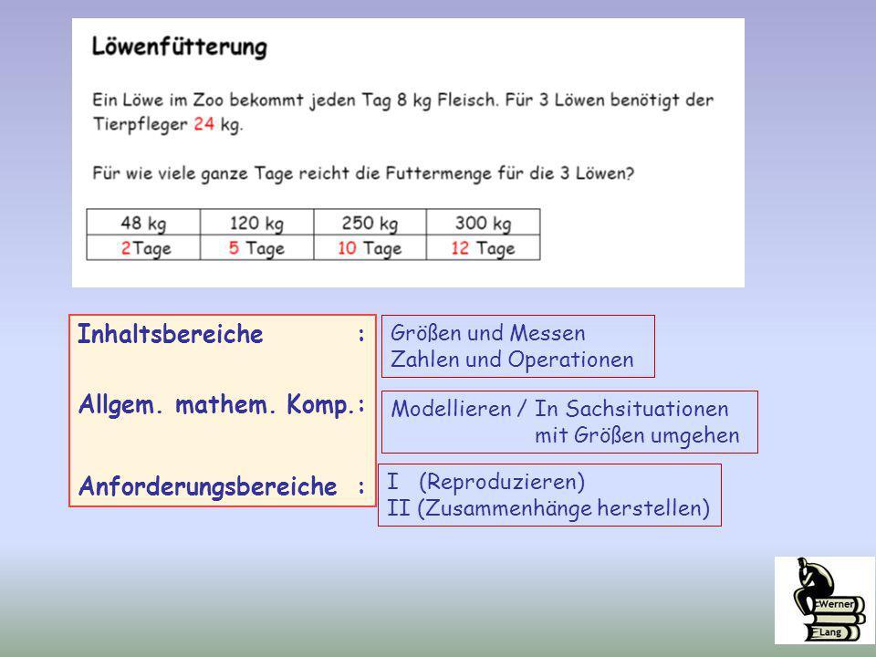 Wunderbar Geometrie Umfrage 73 Arbeitsblatt Galerie - Arbeitsblätter ...