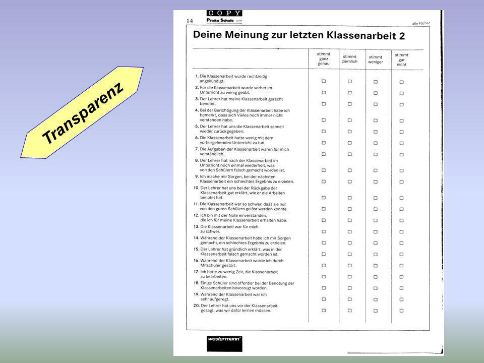 Fein Lehre Transparenz Arbeitsblatt Metallkontaktierung Ideen ...