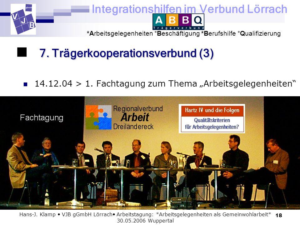 7. Trägerkooperationsverbund (3)