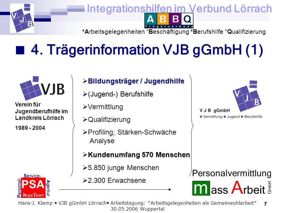  4. Trägerinformation VJB gGmbH (1)