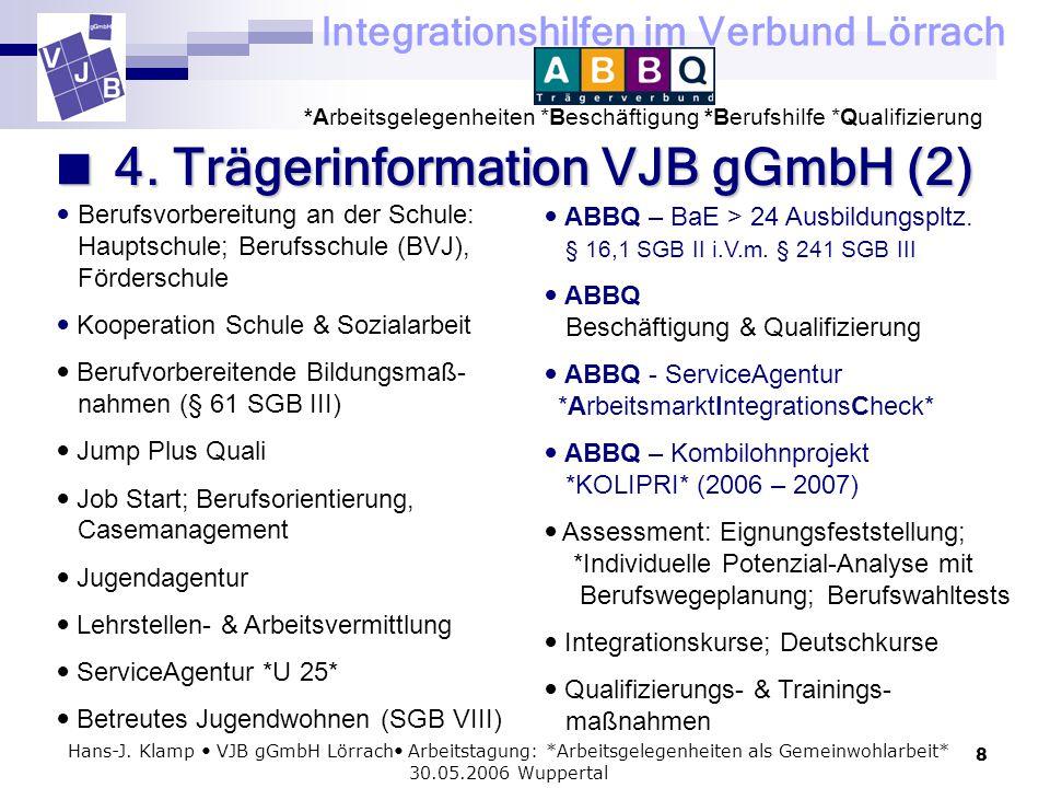  4. Trägerinformation VJB gGmbH (2)