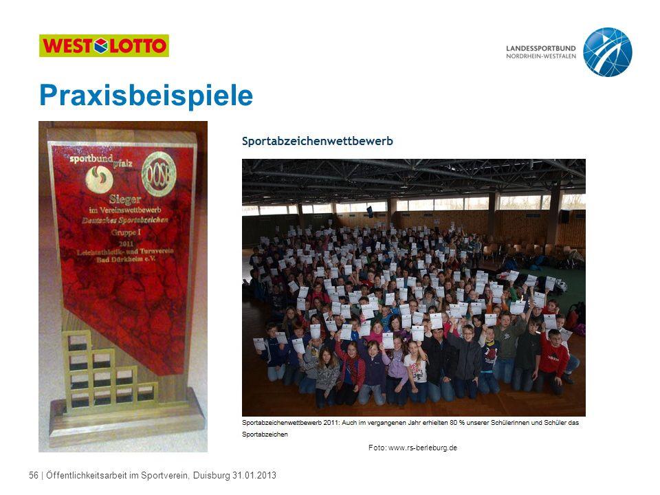 Foto: www.rs-berleburg.de