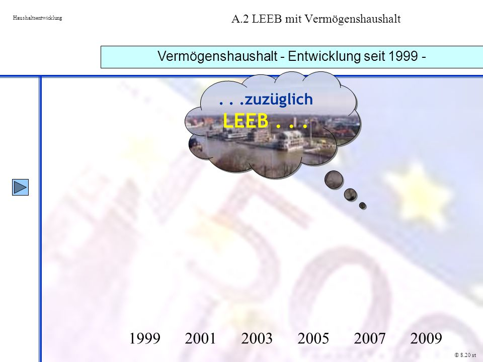 A.2 LEEB mit Vermögenshaushalt