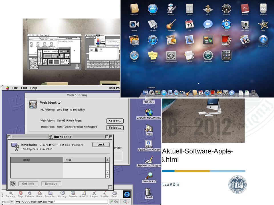 Quelle: http://www. computerbild