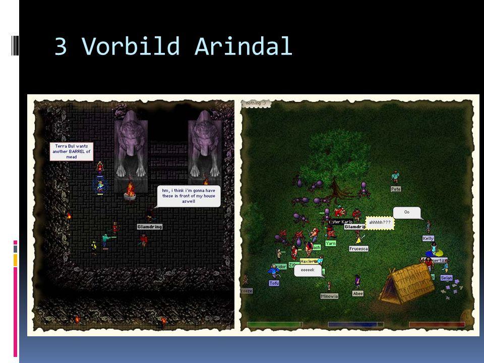 3 Vorbild Arindal