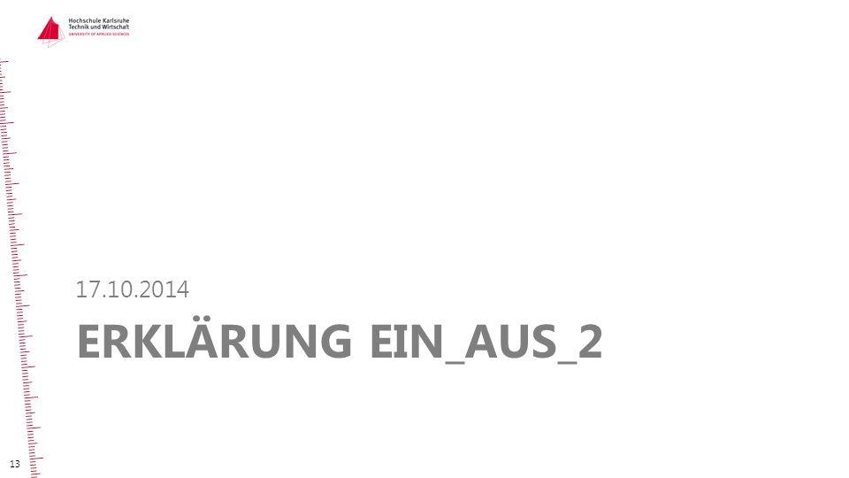 17.10.2014 Erklärung EIN_AUS_2