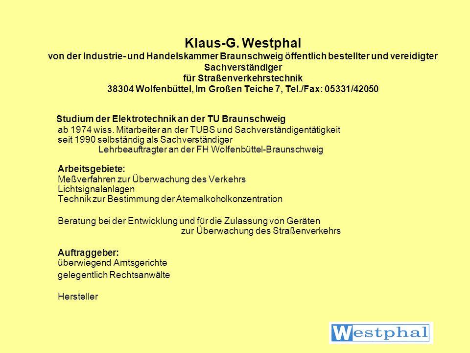 Grundlagen ViDistA und WeDistA-digital