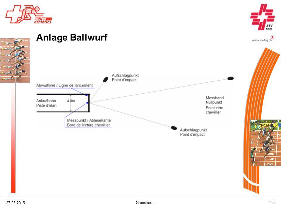 Anlage Ballwurf 08.04.2017 Grundkurs