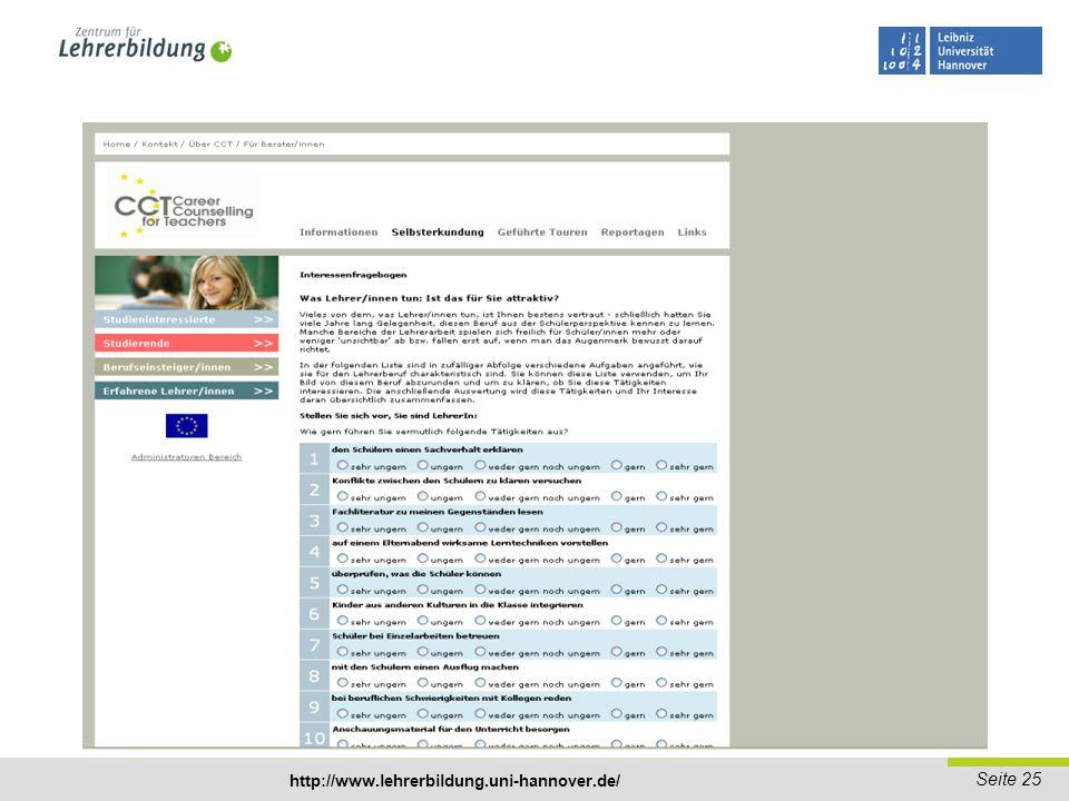 http://www.lehrerbildung.uni-hannover.de/