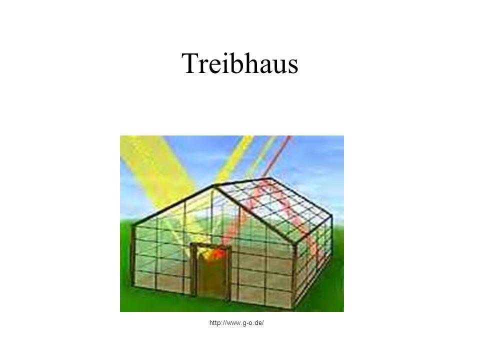 Treibhaus http://www.g-o.de/
