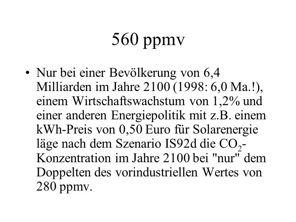 560 ppmv