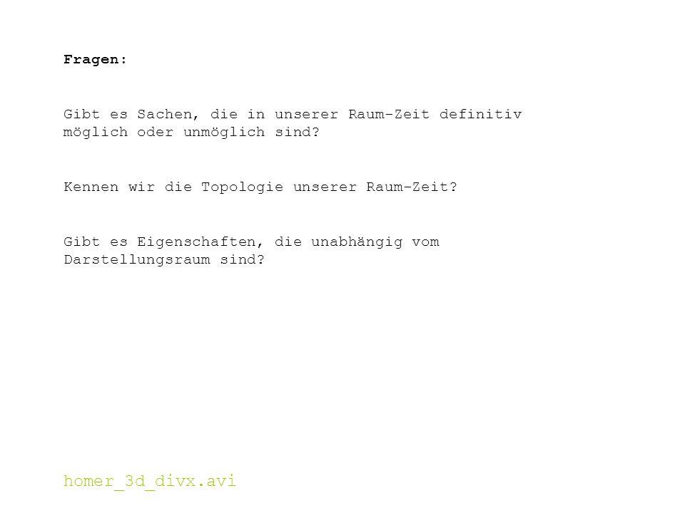 homer_3d_divx.avi Fragen:
