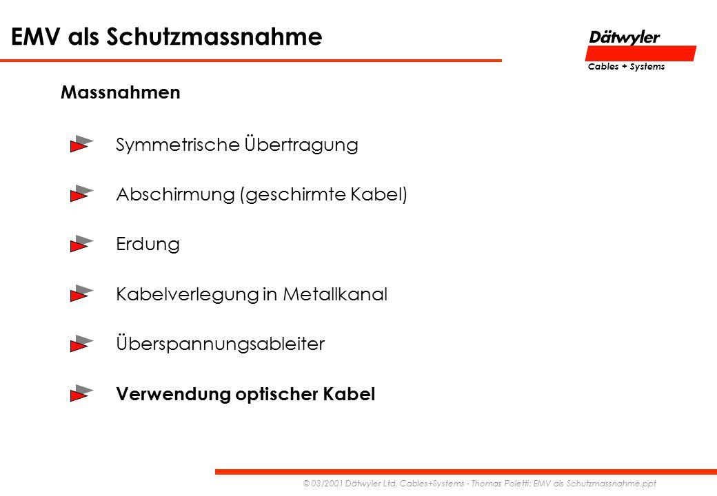 Fein Abgeschirmte Elektrische Leitung Ideen - Elektrische Schaltplan ...