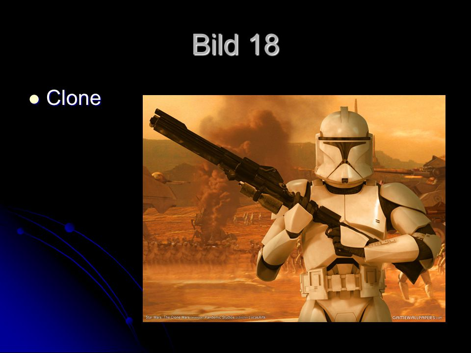 Bild 18 Clone
