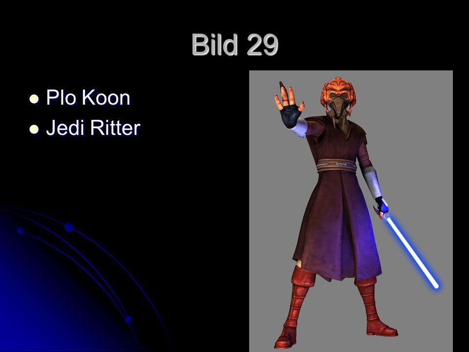 Bild 29 Plo Koon Jedi Ritter