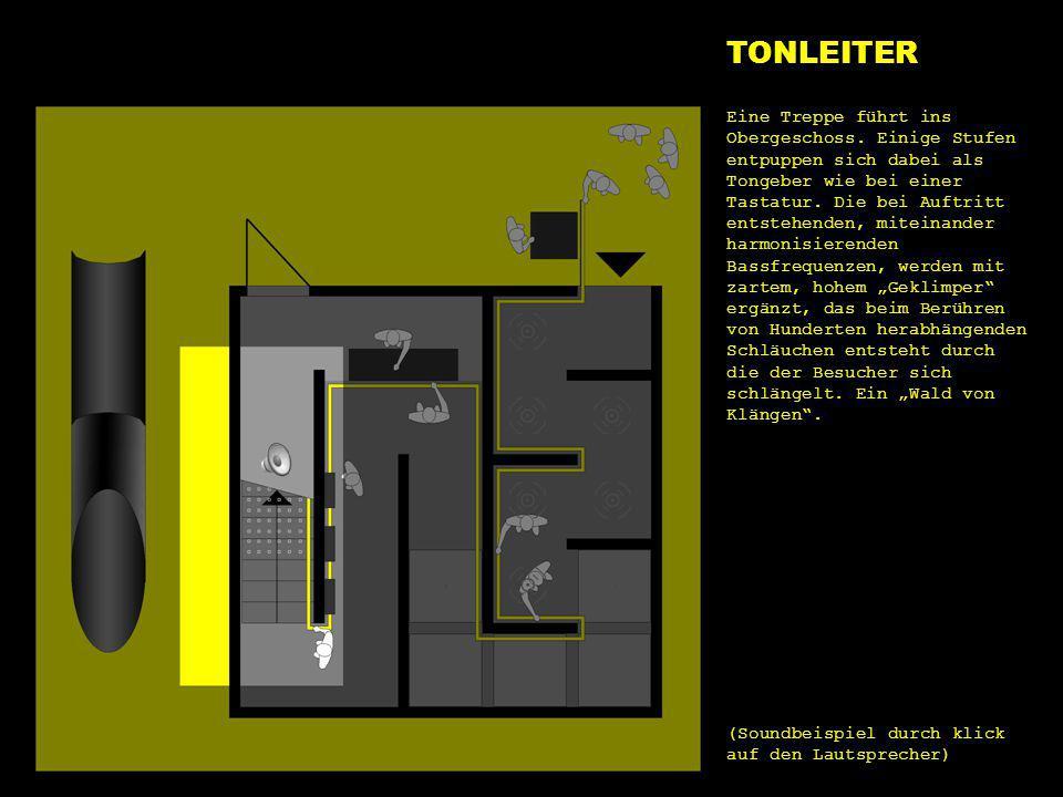 TONLEITER e1 tonleiter.