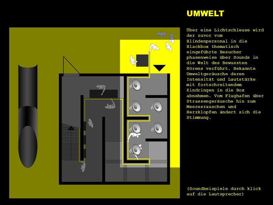 UMWELT e1 umwelt.