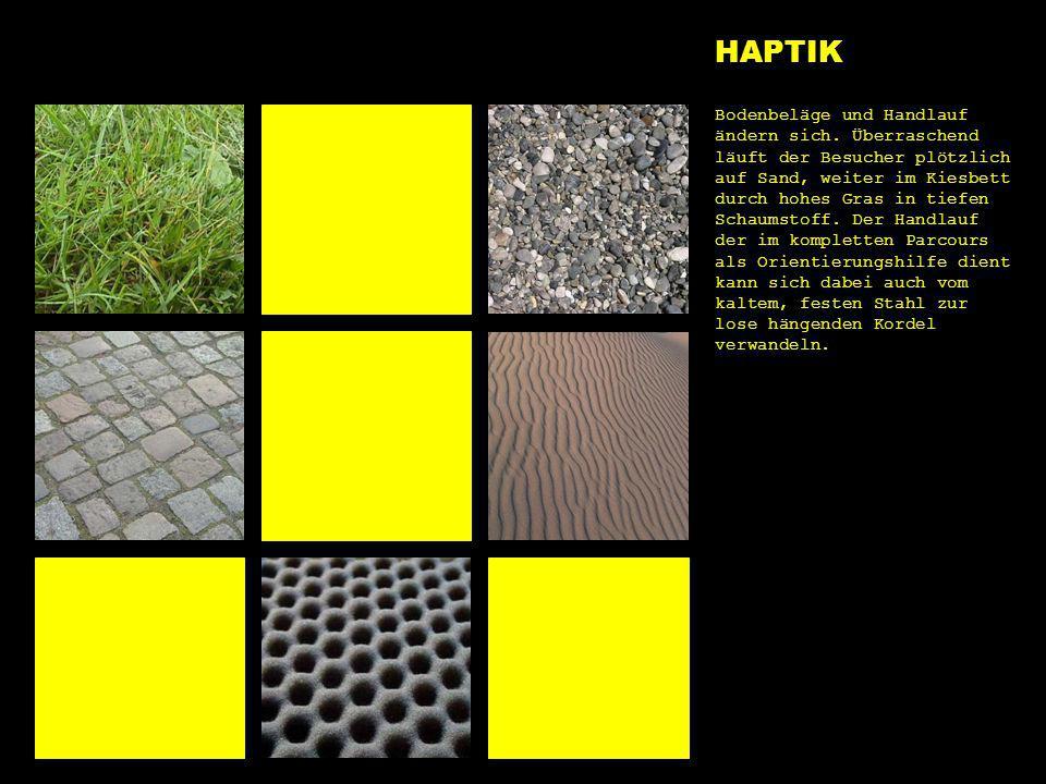HAPTIK e1 haptik bilder.