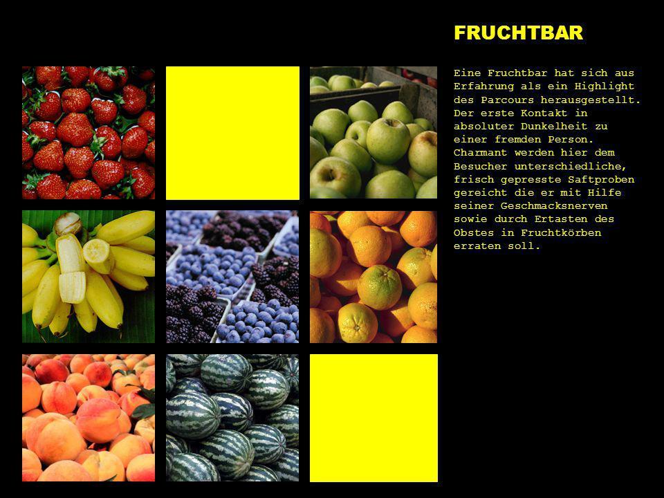 e1 frucht bilder FRUCHTBAR