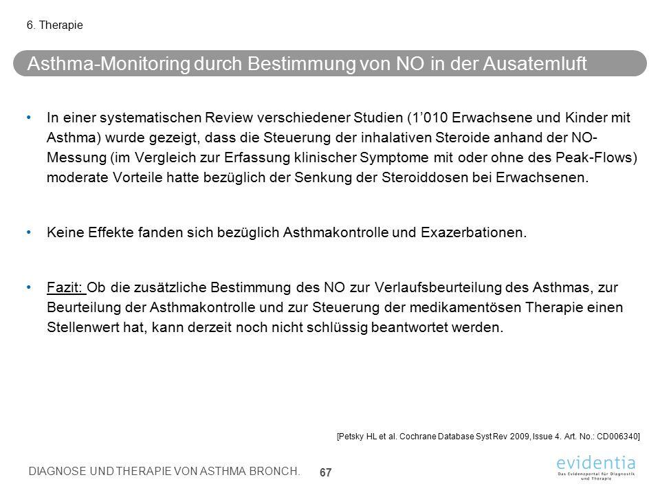 Ungewöhnlich Asthma Aktionsplan Vorlage Galerie ...