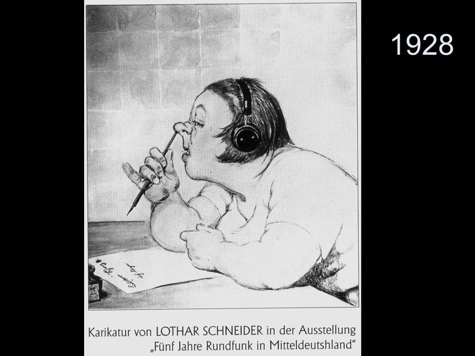1928 Schüler bei den Hausaufgaben……