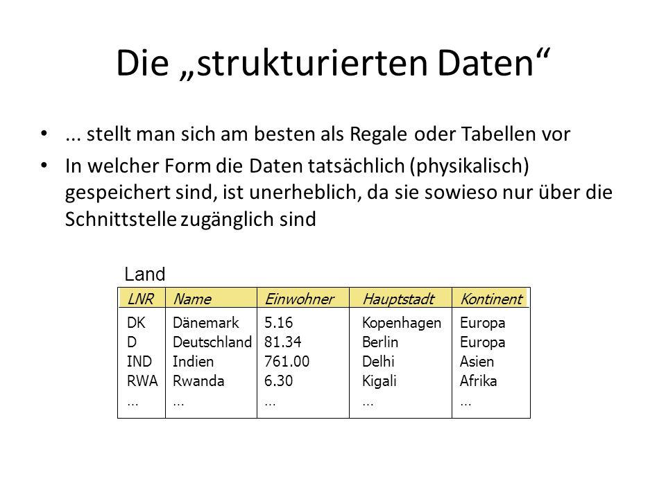 Nett Physikalische Eigenschaften Von Asien Arbeitsblatt Bilder ...
