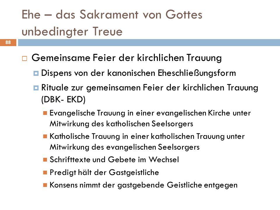 Das Sakrament Der Ehe Download Choice Image - Ebooks German And ...