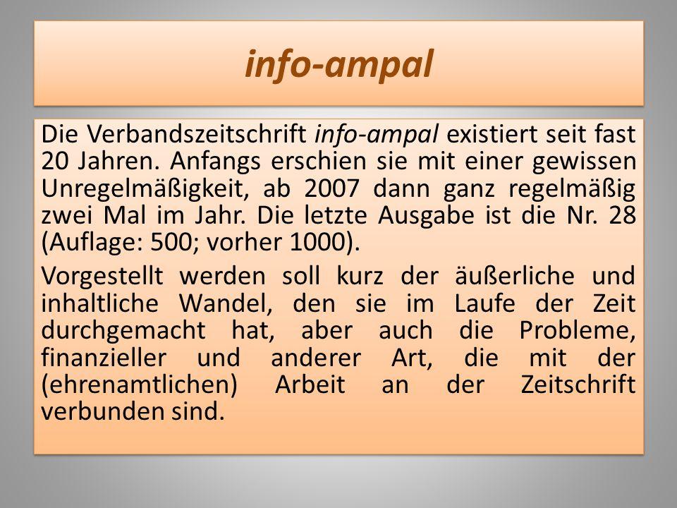 info-ampal